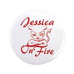 Jessica On Fire 3.5
