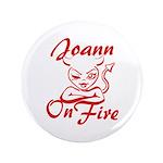 Joann On Fire 3.5