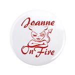 Joanne On Fire 3.5