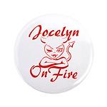 Jocelyn On Fire 3.5