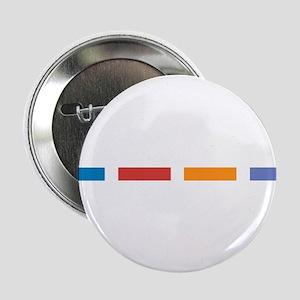 """TMNT 2.25"""" Button"""