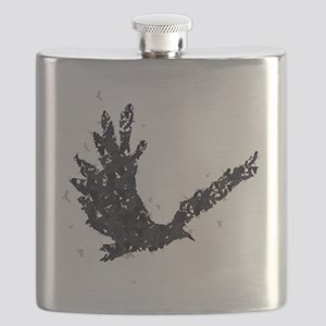 crows Flask
