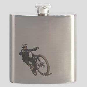 Velo_tout-terrain_front Flask