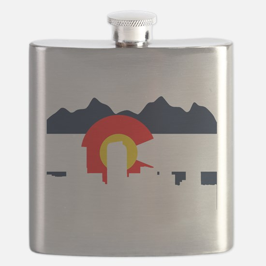 CO_Flag2_Navy.png Flask