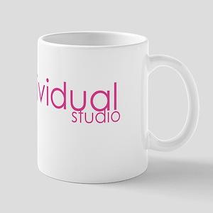 Individual Studio Mug