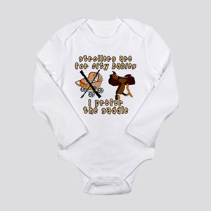 city-babies Body Suit