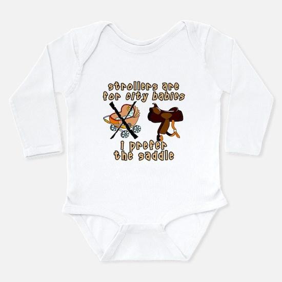 city-babies Body Suit