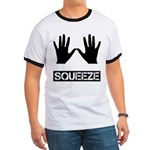 Squeeze Ringer T