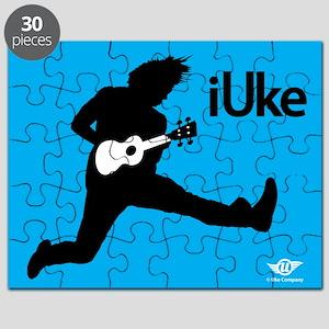 iUke2c Puzzle
