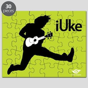 iUke2g Puzzle