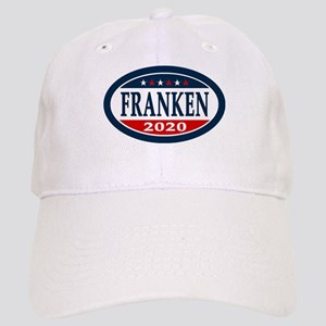 Al Franken President 2020 Cap