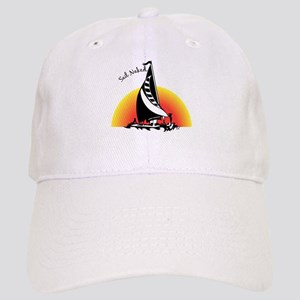 Sail Naked Cap