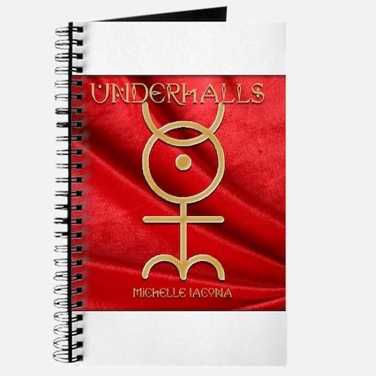 Underhalls Journal