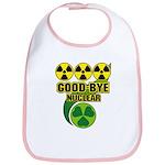 Good-bye Nuclear Bib