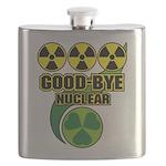 Good-bye Nuclear Flask