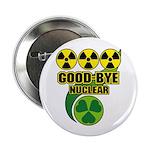 Good-bye Nuclear 2.25