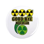 Good-bye Nuclear 3.5
