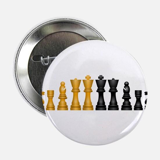 """Family of Chess 2.25"""" Button"""