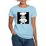 Cookie Chef White Women's Light T-Shirt