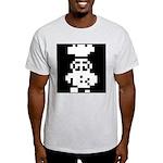 Cookie Chef White Light T-Shirt