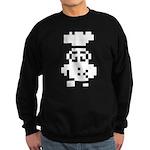 Cookie Chef Sweatshirt (dark)