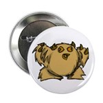 "Chochi 2.25"" Button (100 pack)"