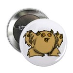 Chochi Button