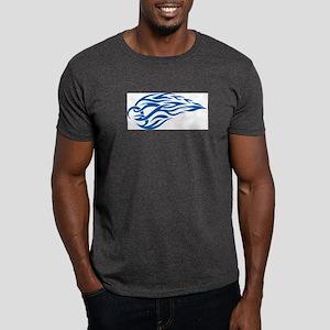 Tribal Dark T-Shirt