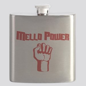 Mello Power Flask