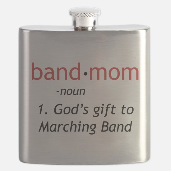 Cute Parent Flask