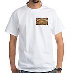 Lake Nipigon Brook Trout T-Shirt