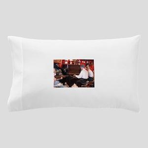 TARGET PRACTICE™ Pillow Case