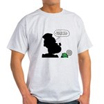Sailor Spinach Aversion Light T-Shirt