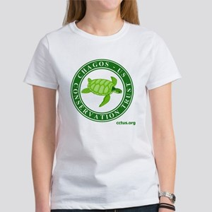 CCT-US Women's T-Shirt