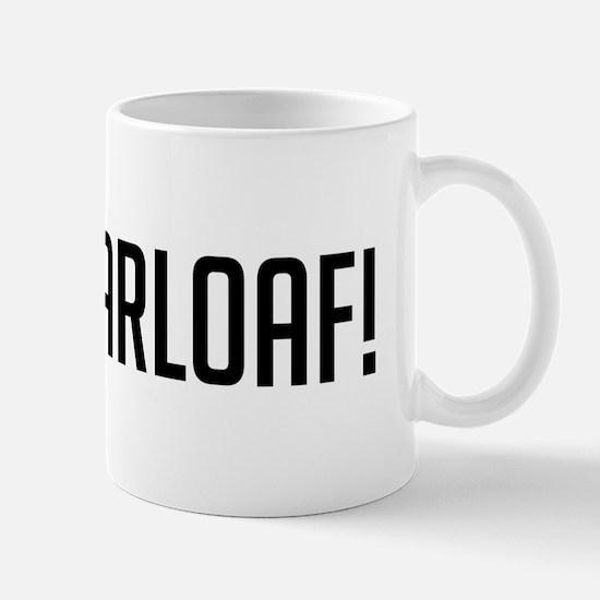Go Sugarloaf Mug