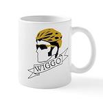 wiggo_blackyellow_3 Mug