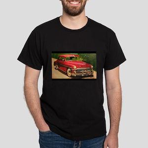 DeSoto 10x Fslash Dark T-Shirt