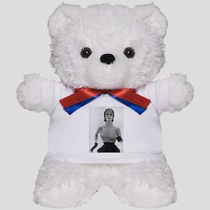 Era Image 4 Teddy Bear