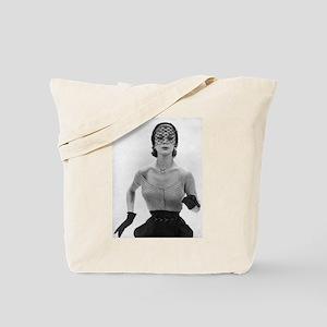 Era Image 4 Tote Bag