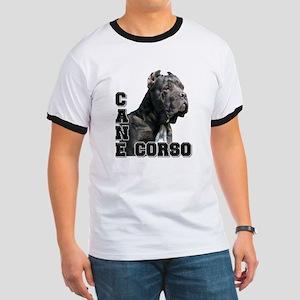 Cane Corso Ringer T