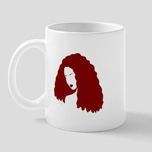 creole Mug