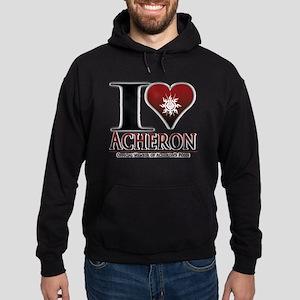 Acheron Hoodie (dark)