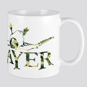 DUCK SLAYER Mug