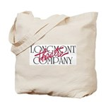 LTC Logo Tote Bag