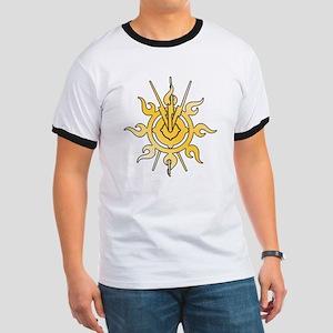 Acheron Symbol (TM) Ringer T