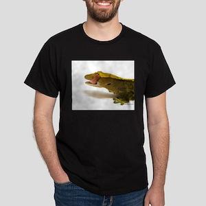 DEKU_eyelick_CP T-Shirt