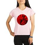 Admiral Togo Performance Dry T-Shirt