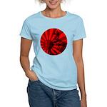 Admiral Togo Women's Light T-Shirt