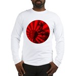 Admiral Togo Long Sleeve T-Shirt