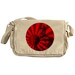 Admiral Togo Messenger Bag